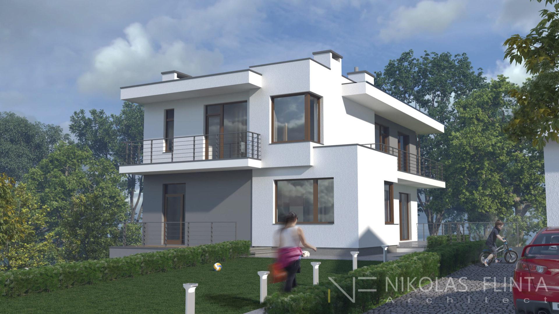 House-01KT_01-1-scaled.jpg