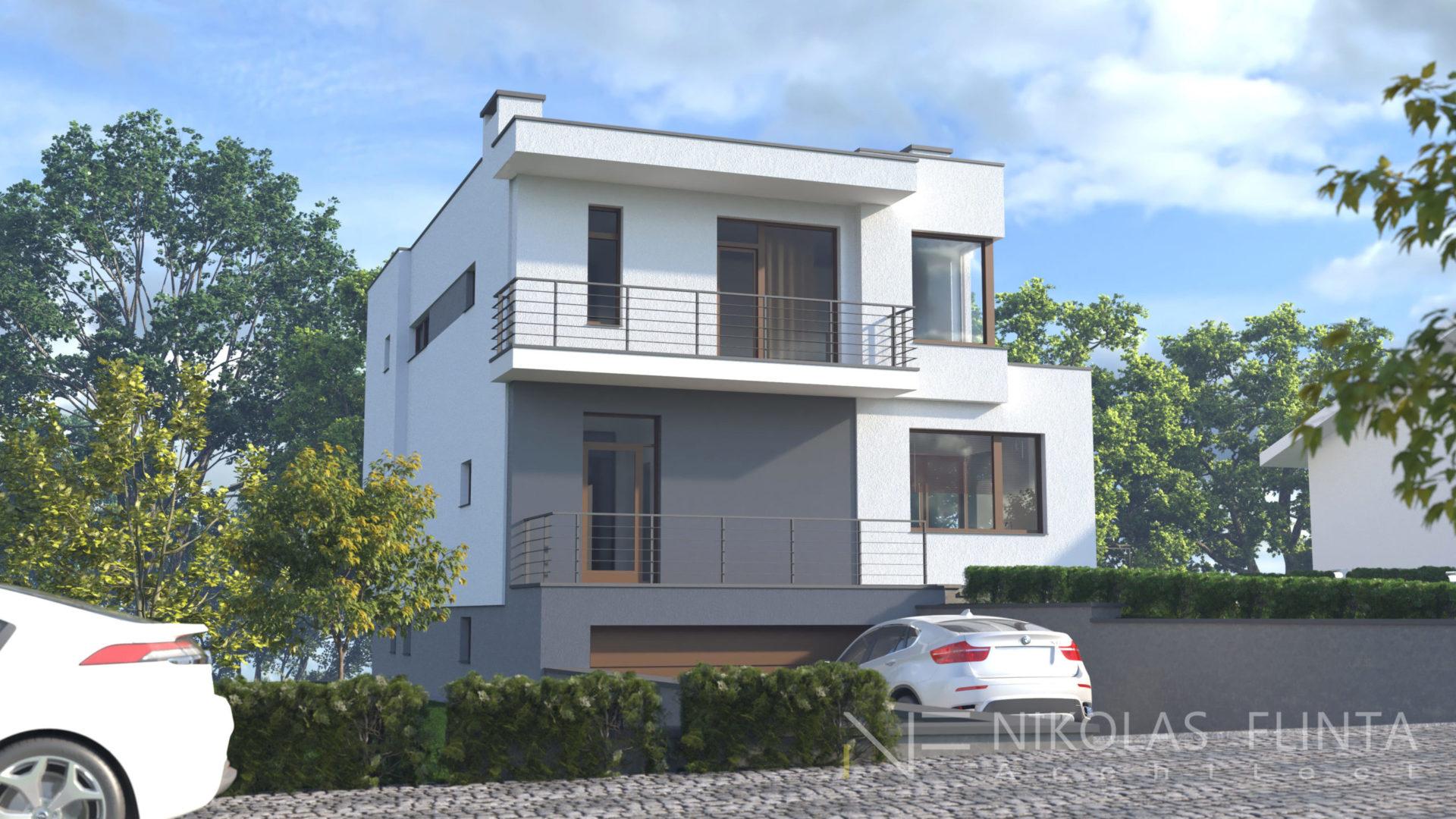 House-01KT_02-scaled.jpg