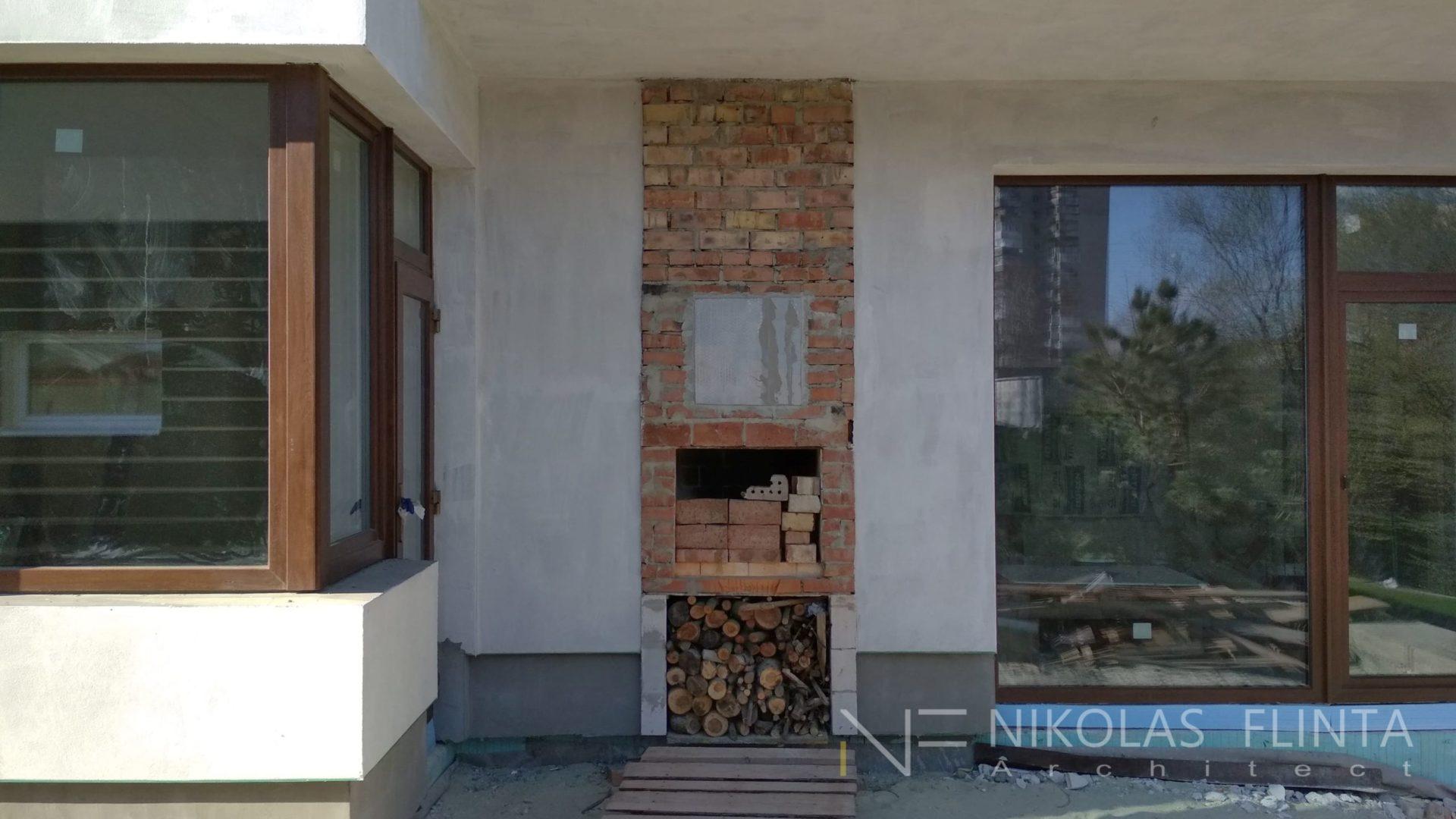House-01KT_06-scaled.jpg
