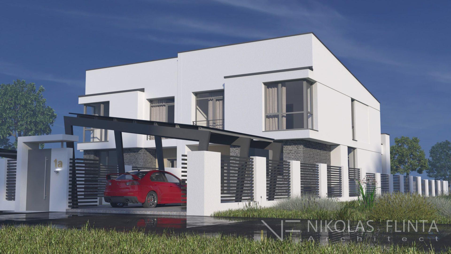 House-02SI_01-1-scaled.jpg