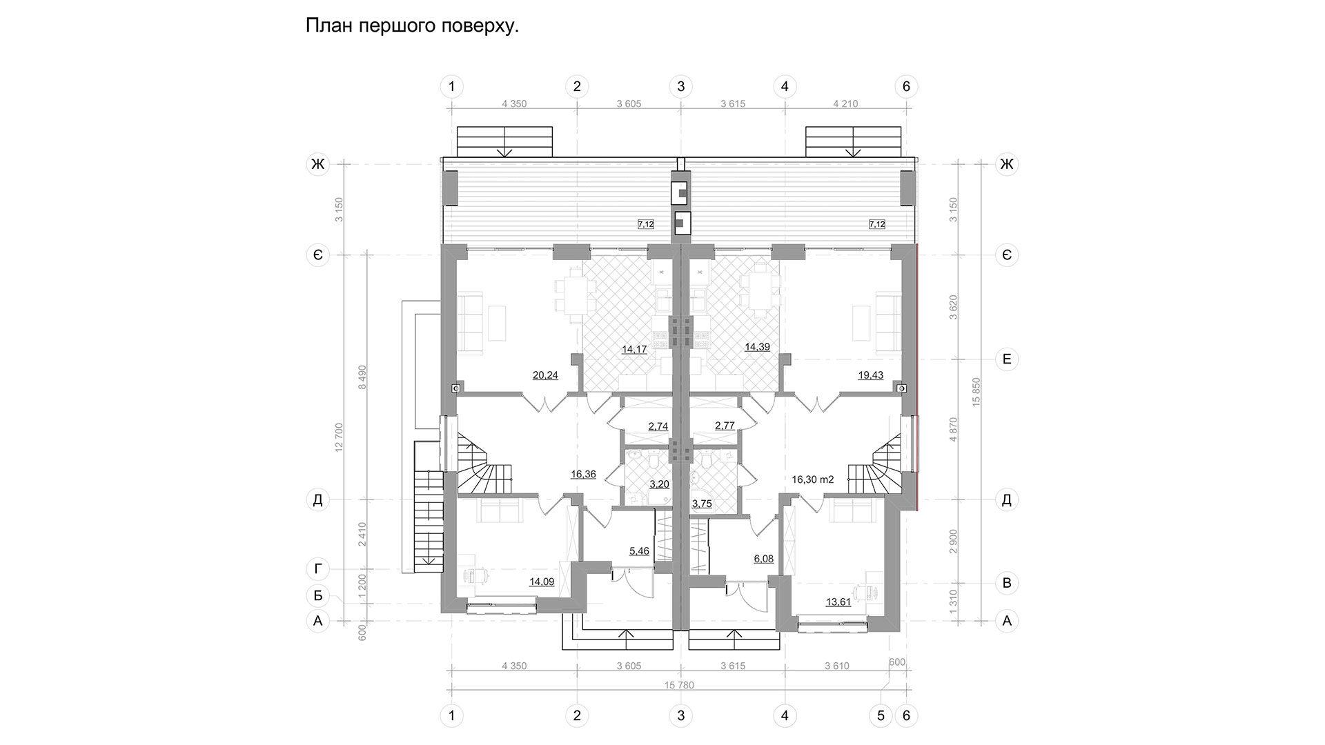 House-02SI_03-2.jpg