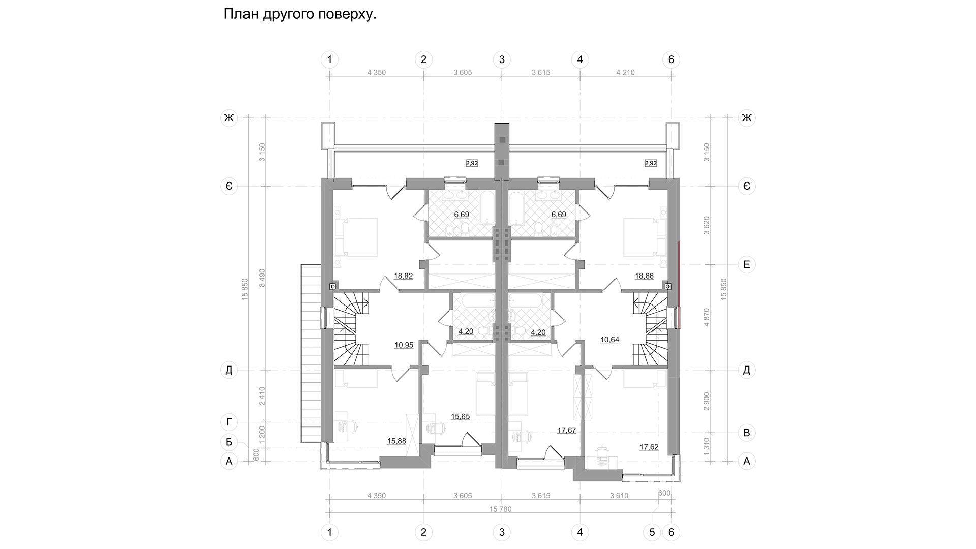 House-02SI_04-2.jpg