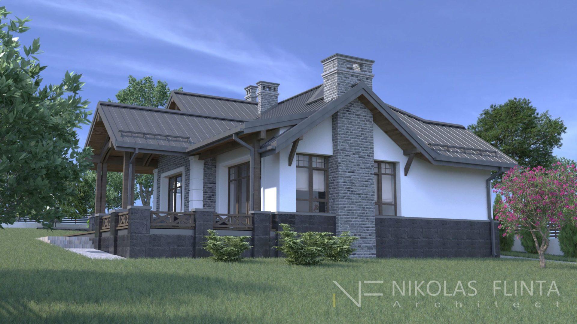 House-03NA_01-1-scaled.jpg