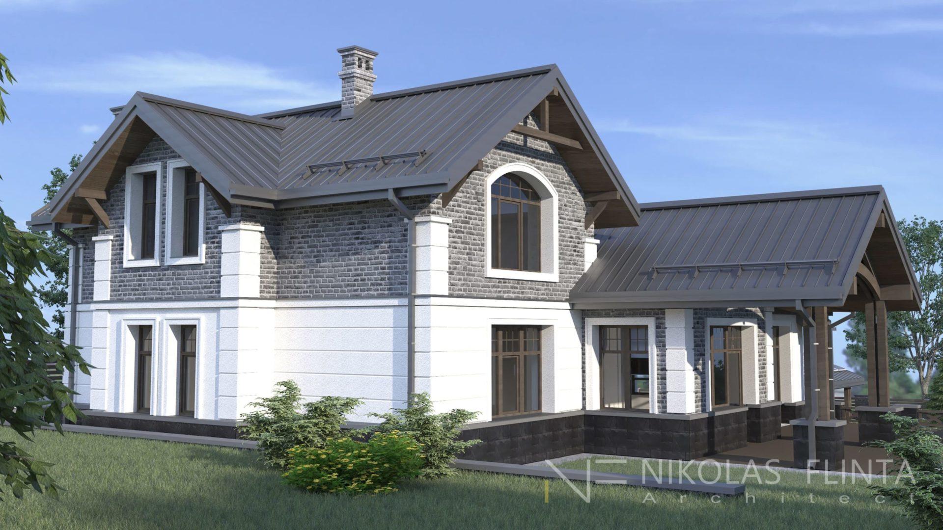 House-03NA_03-scaled.jpg