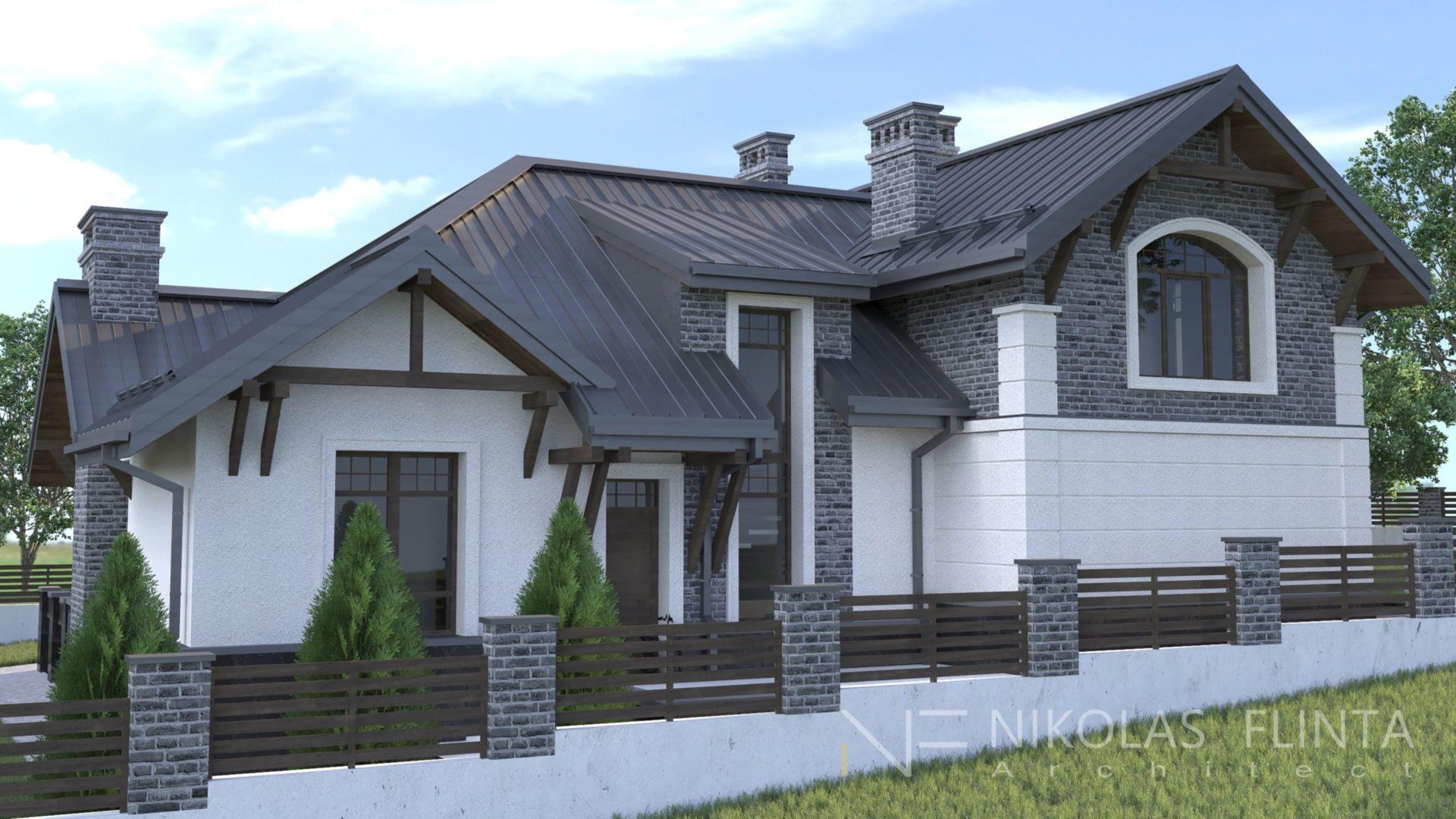 House-03NA_04-scaled.jpg