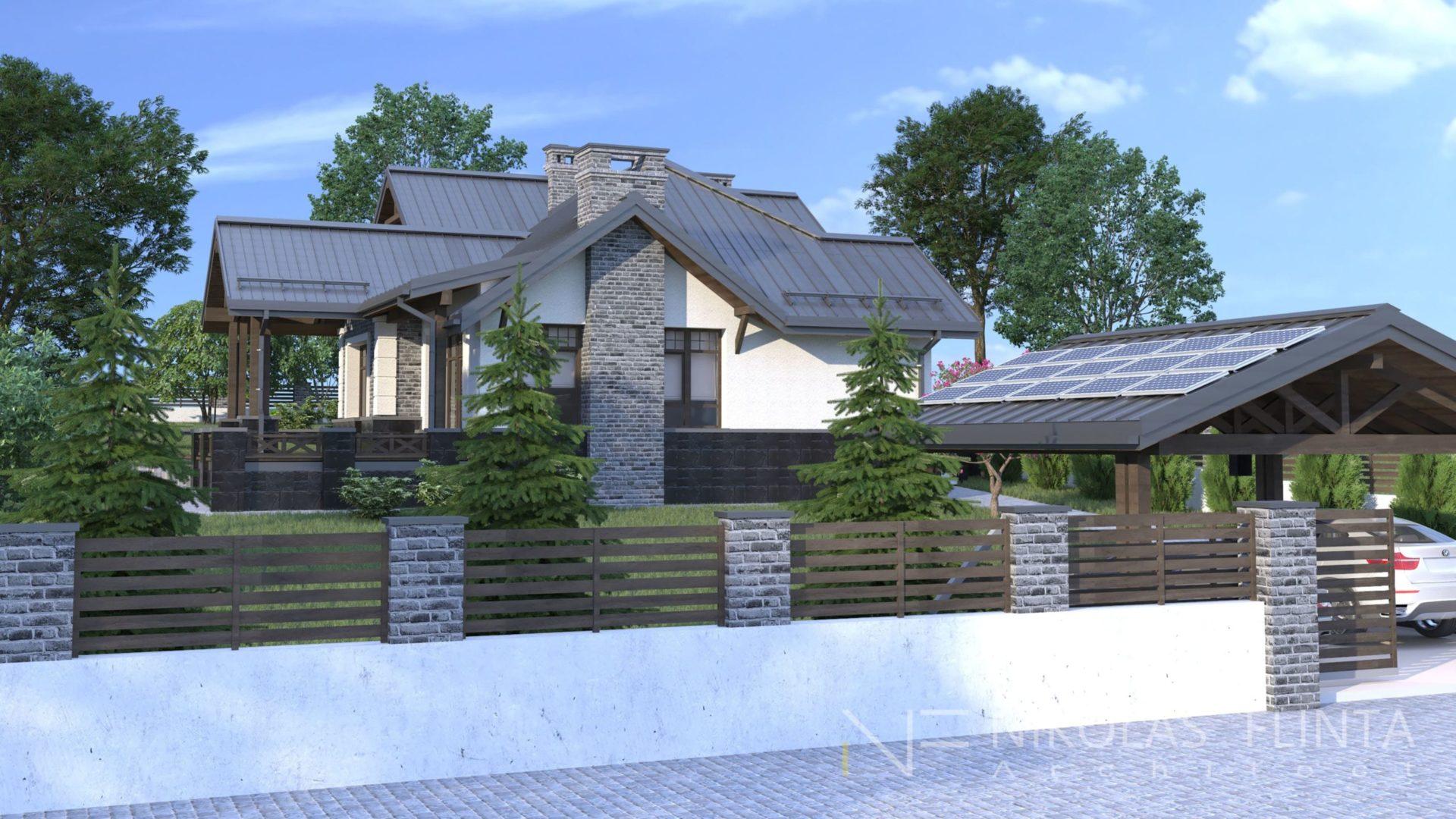 House-03NA_05-scaled.jpg