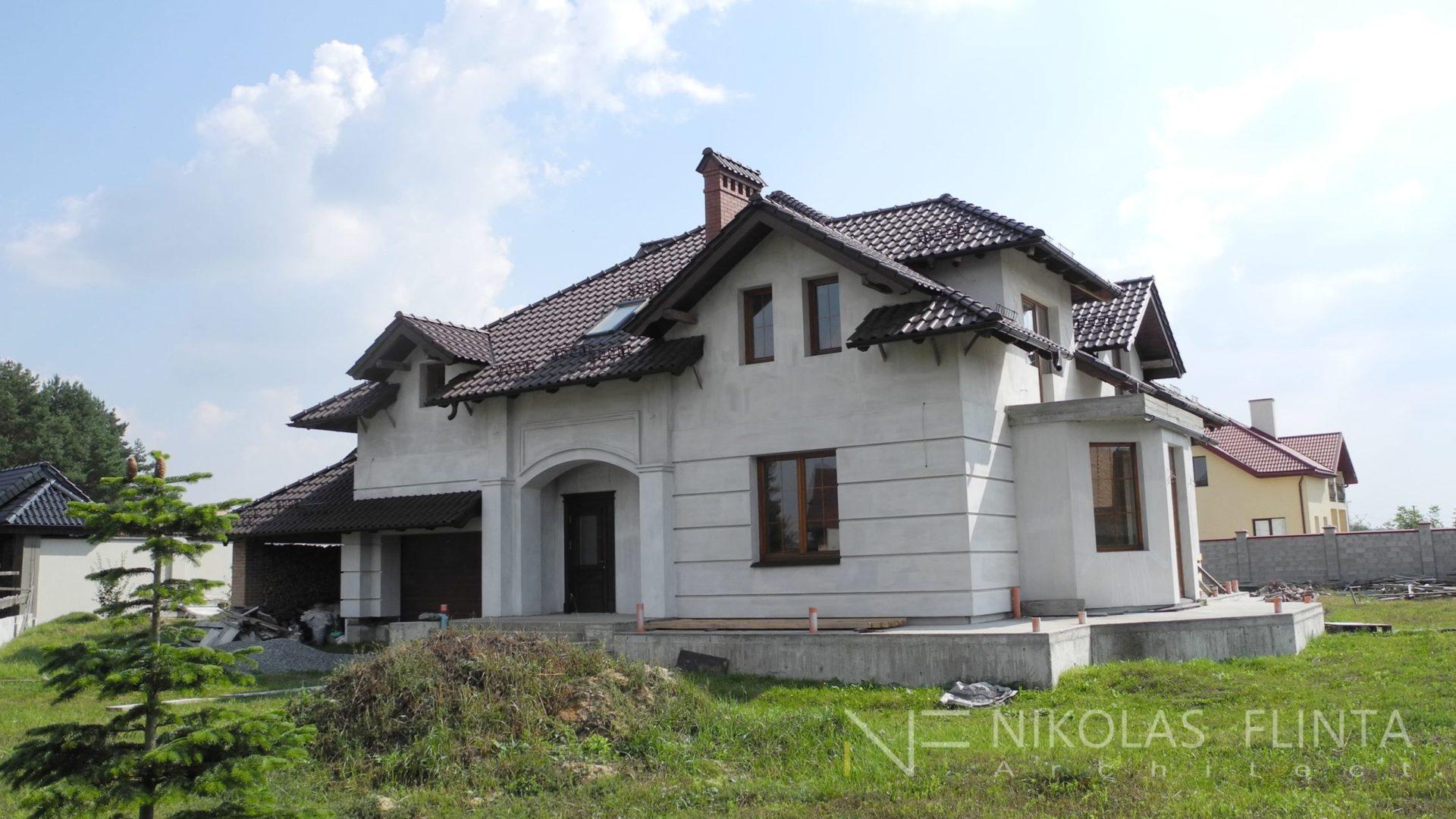 House-06BA_01-1-scaled.jpg