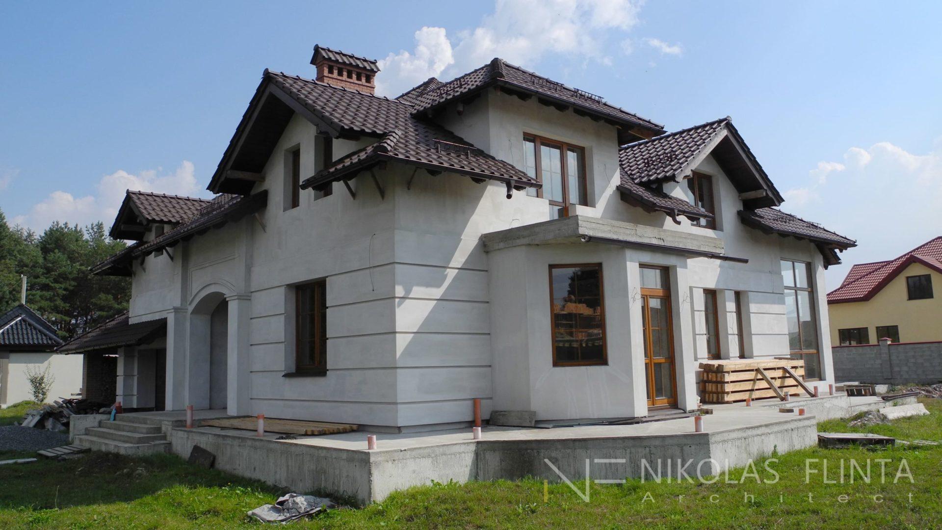 House-06BA_02-scaled.jpg