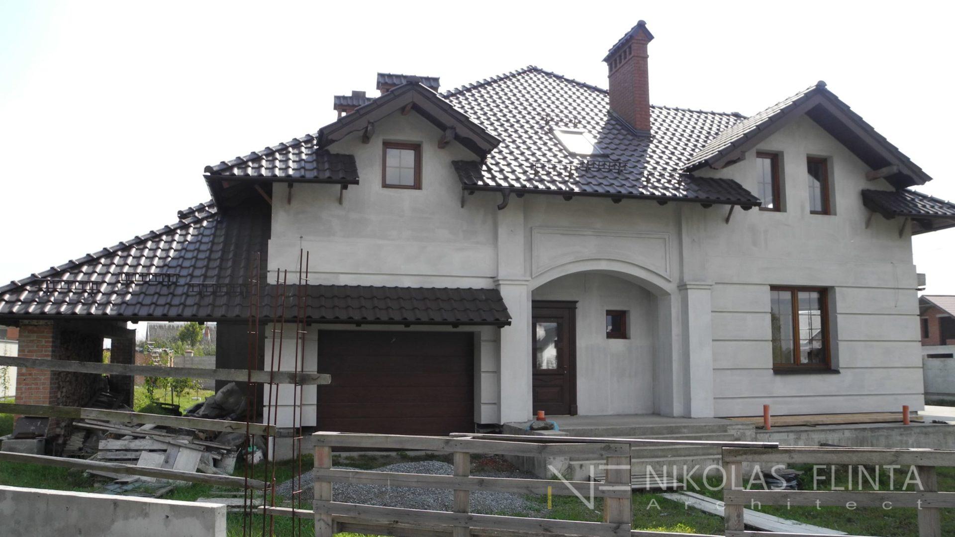 House-06BA_05-scaled.jpg