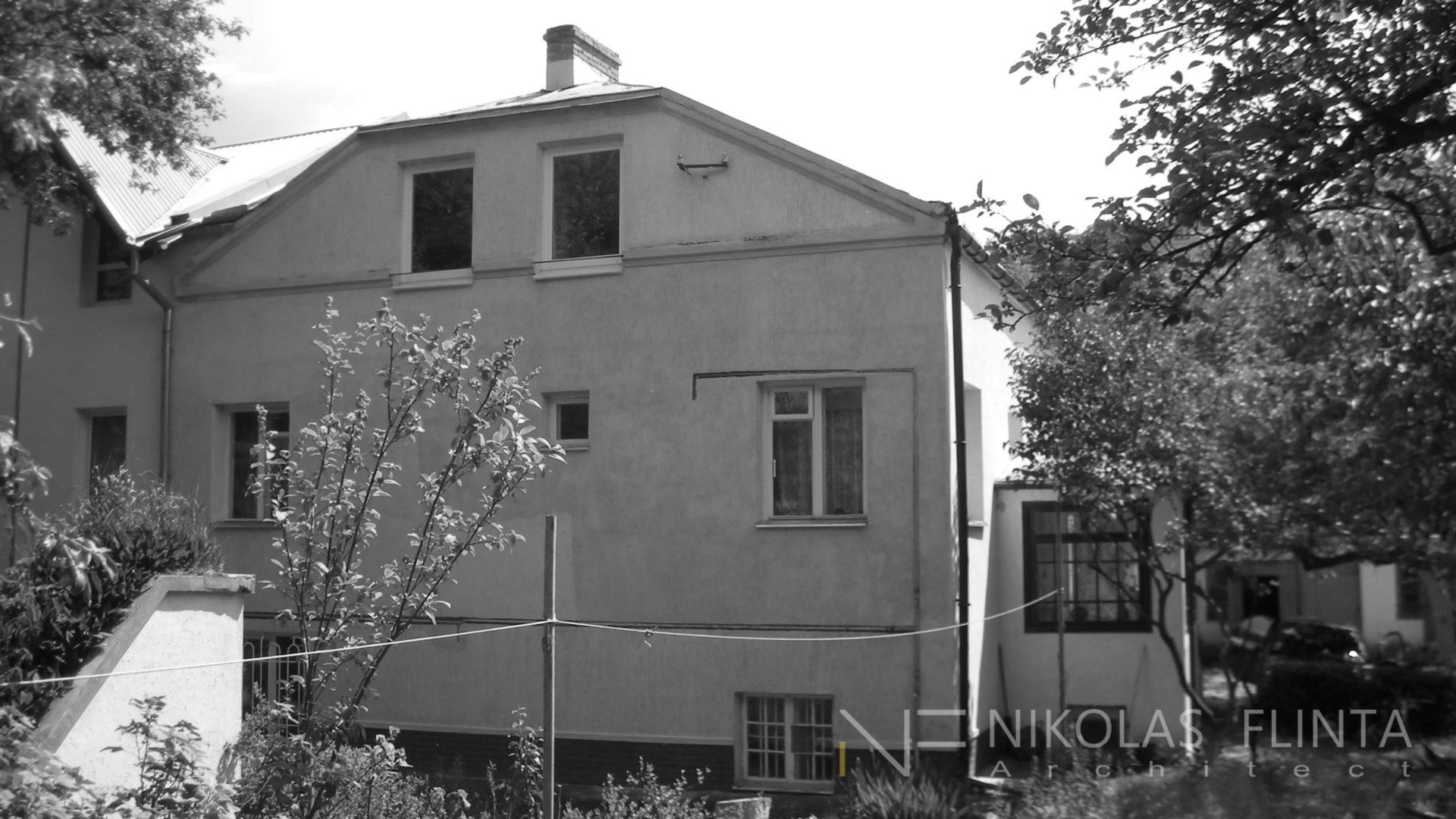 House-06PE_04-scaled.jpg