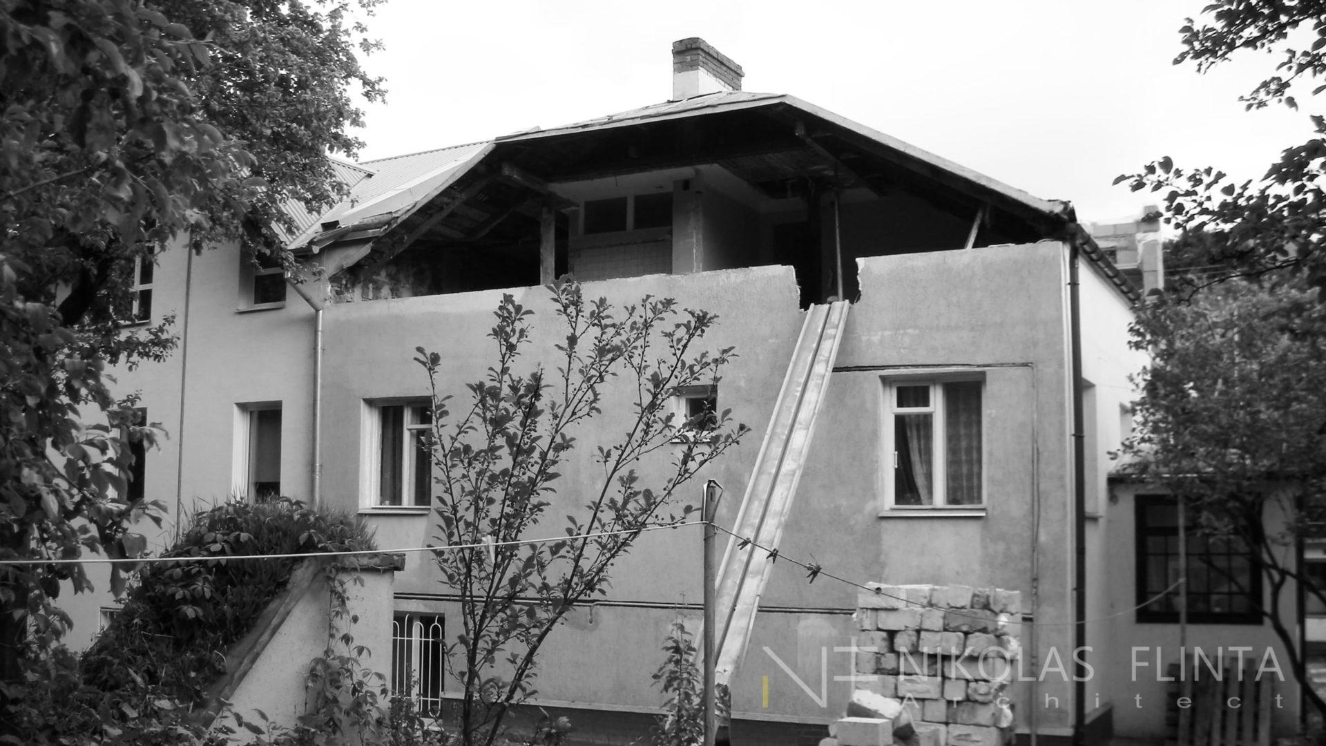 House-06PE_06-scaled.jpg