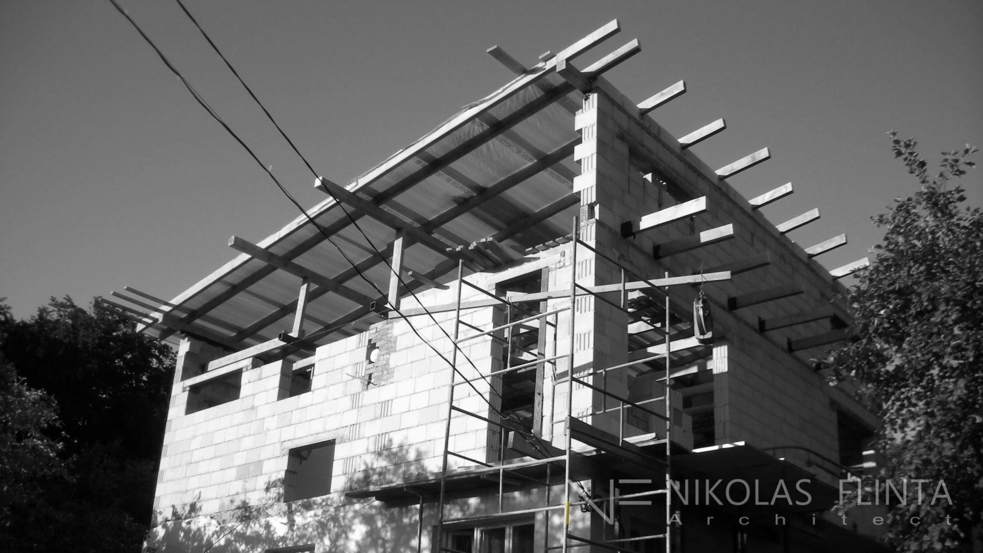 House-06PE_07-scaled.jpg
