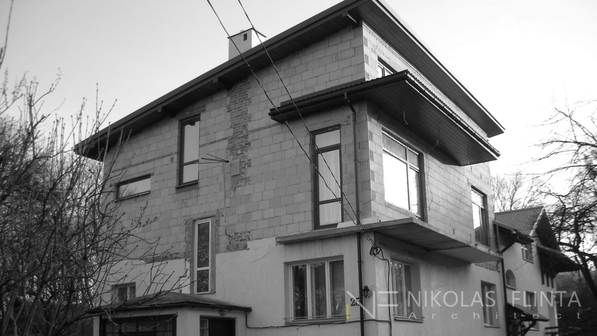 House-06PE_09-scaled.jpg
