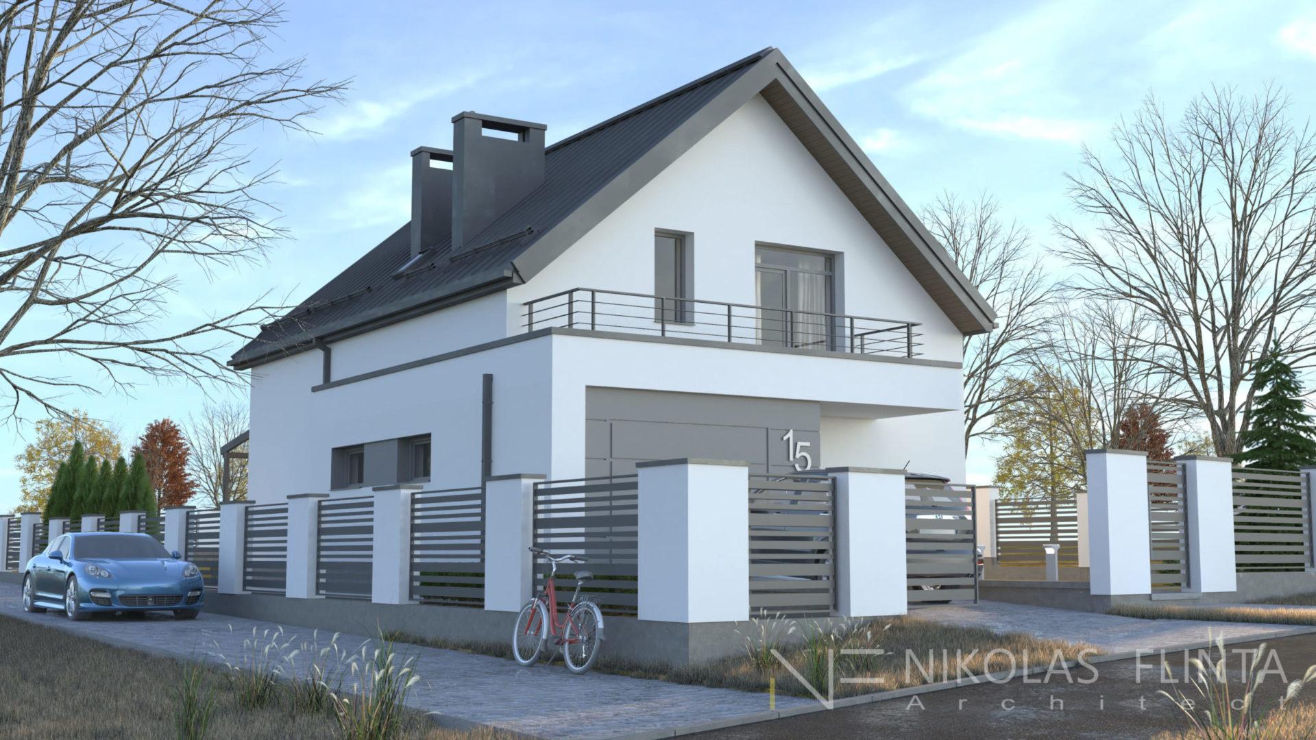 House-09CD_01-1-scaled.jpg