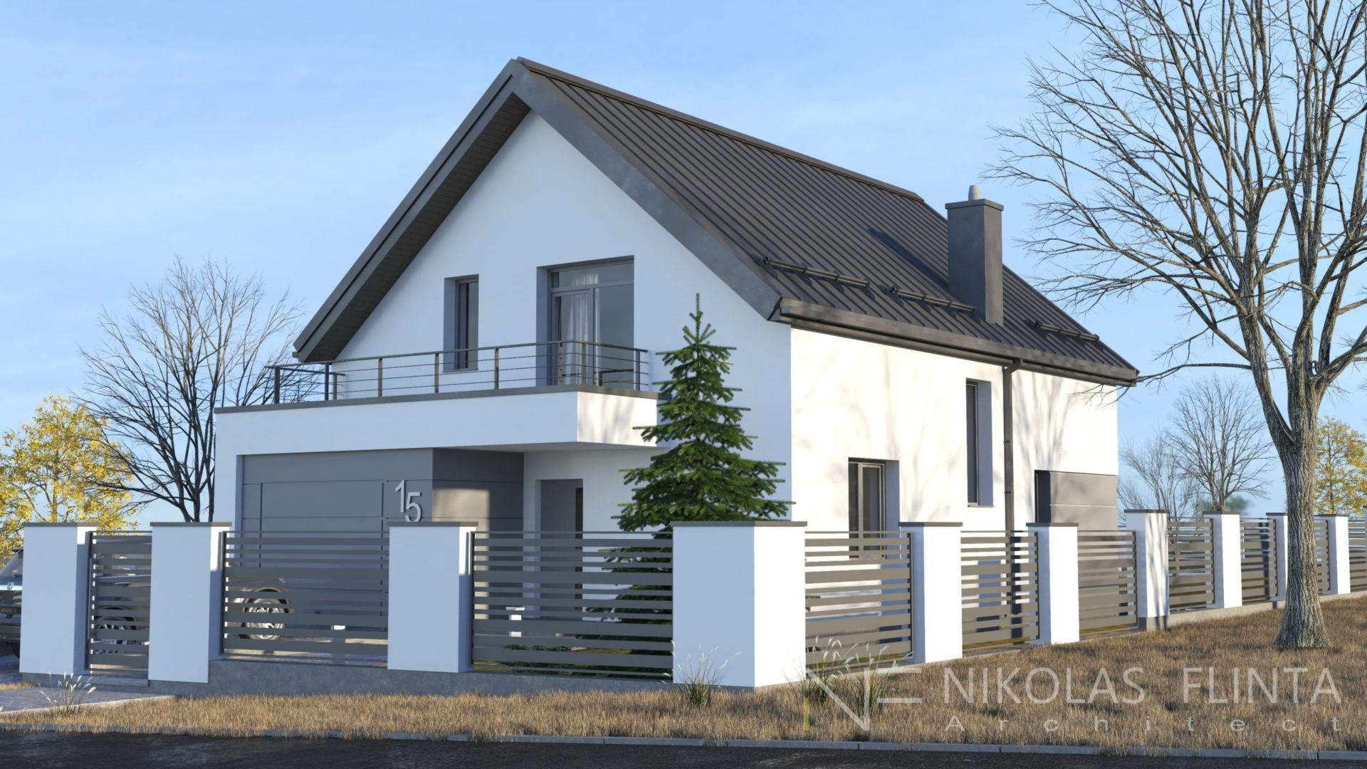 House-09CD_02-scaled.jpg