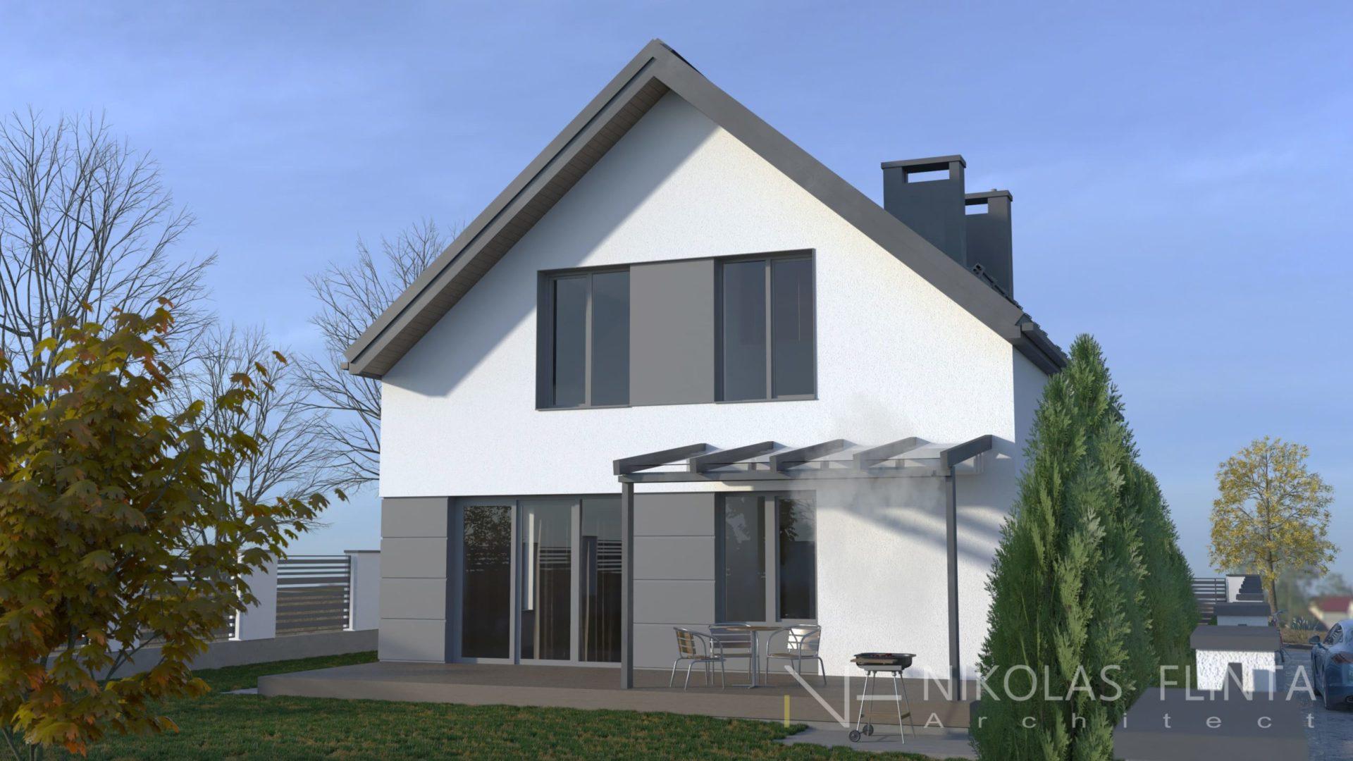 House-09CD_04-scaled.jpg