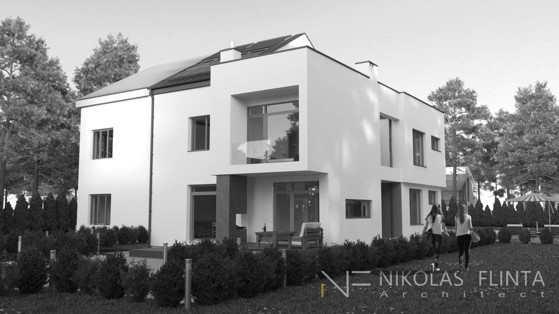 House-10BO_001-1-scaled.jpg