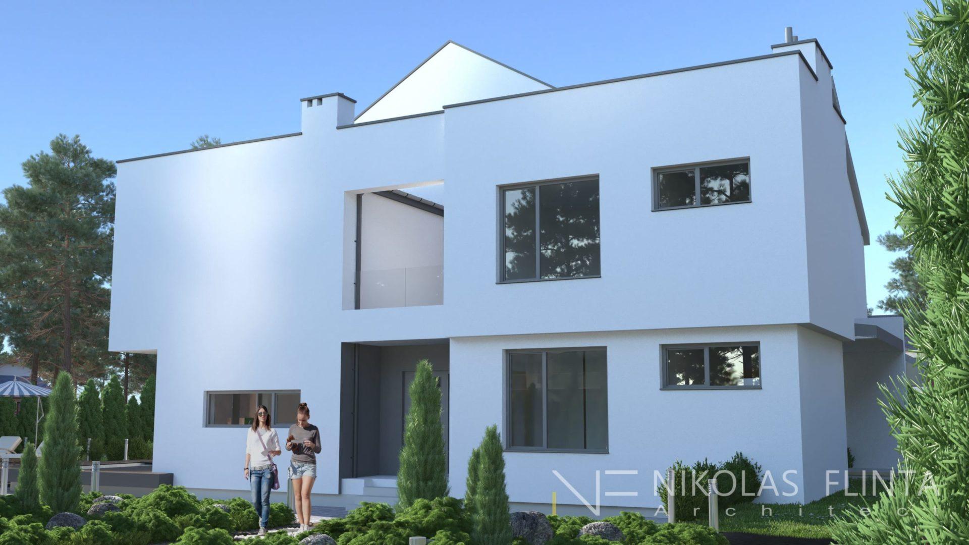 House-10BO_003-scaled.jpg