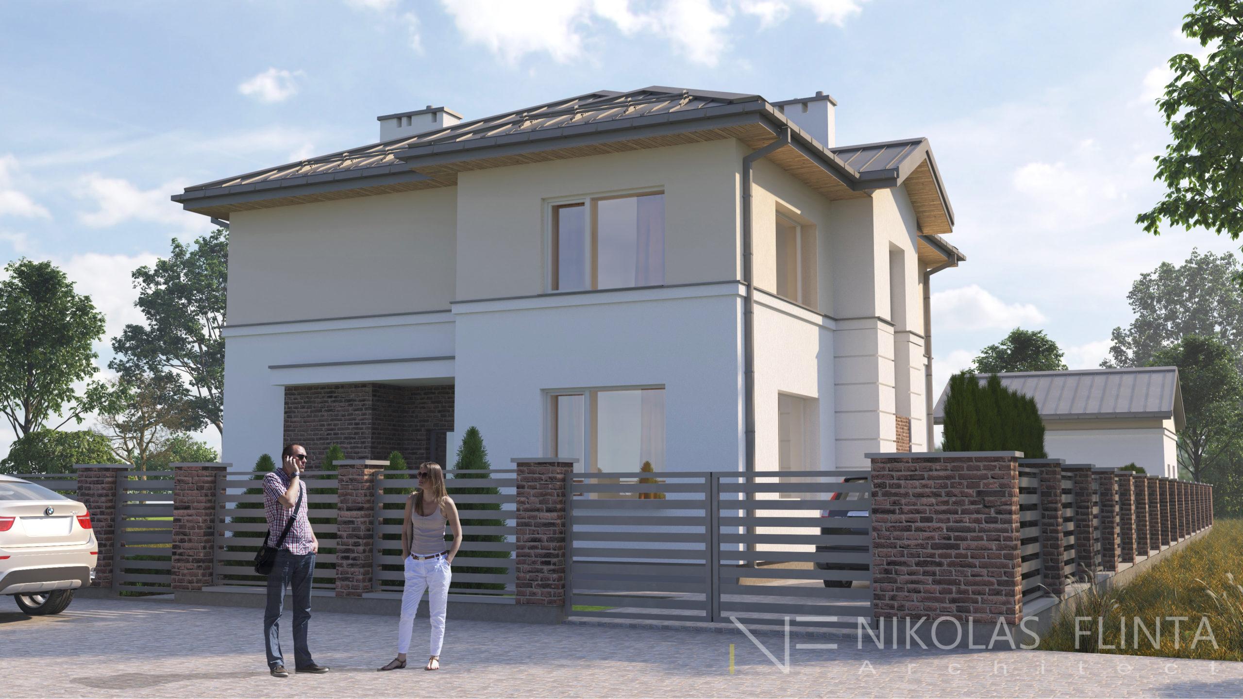 House 14DR_01