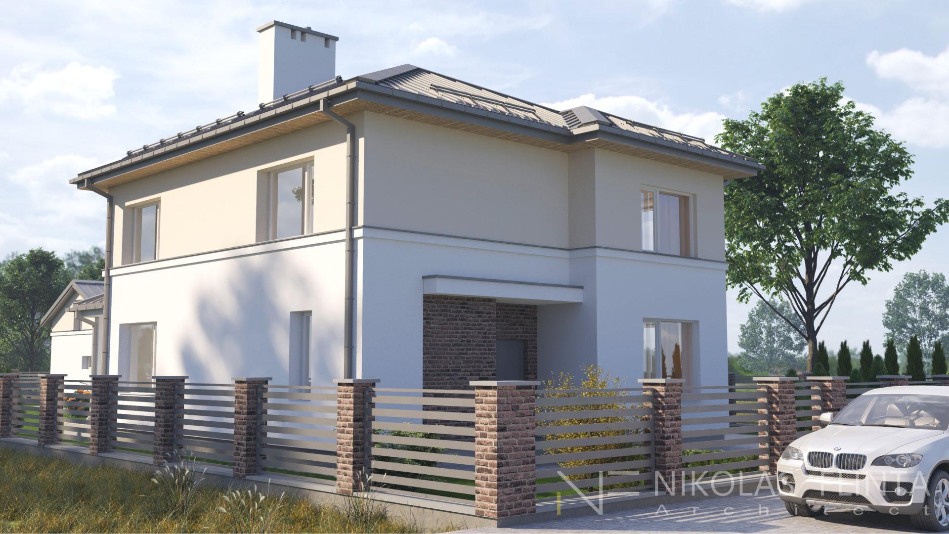 House 14DR_02