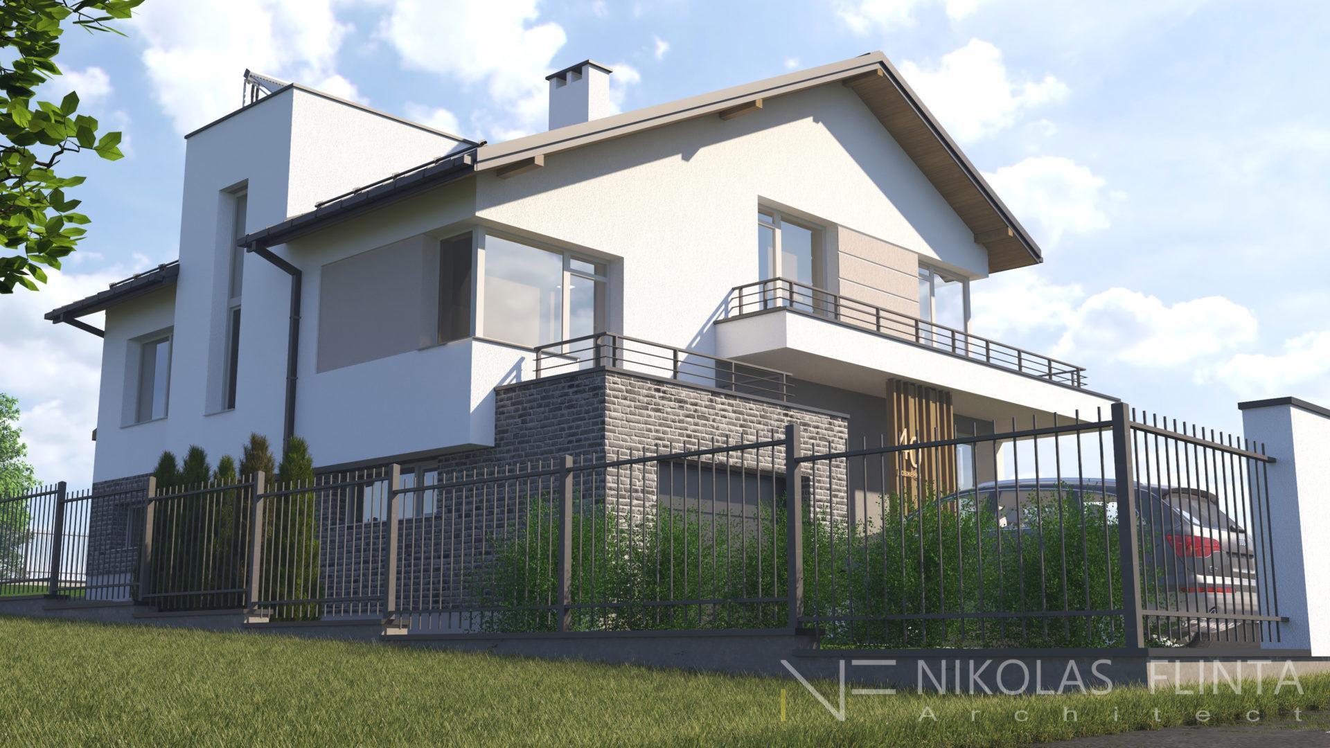 House 15LG_01