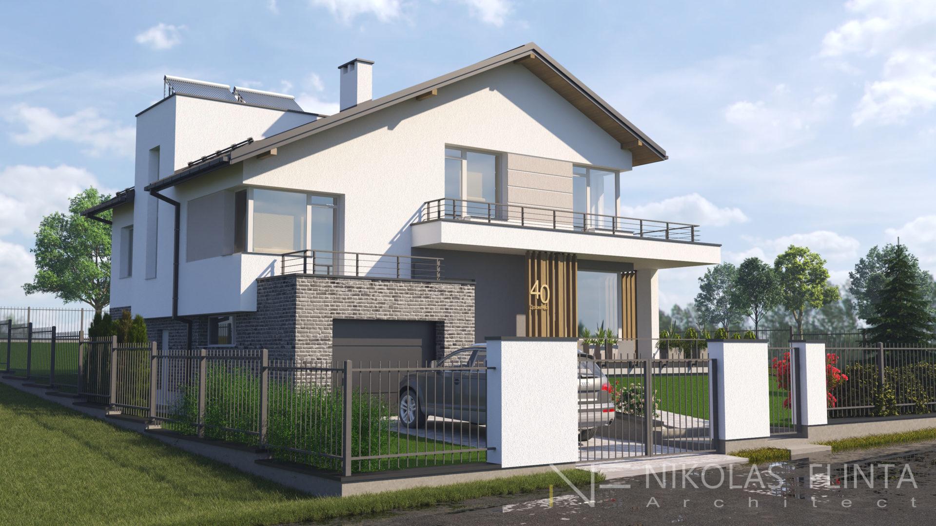House 15LG_02