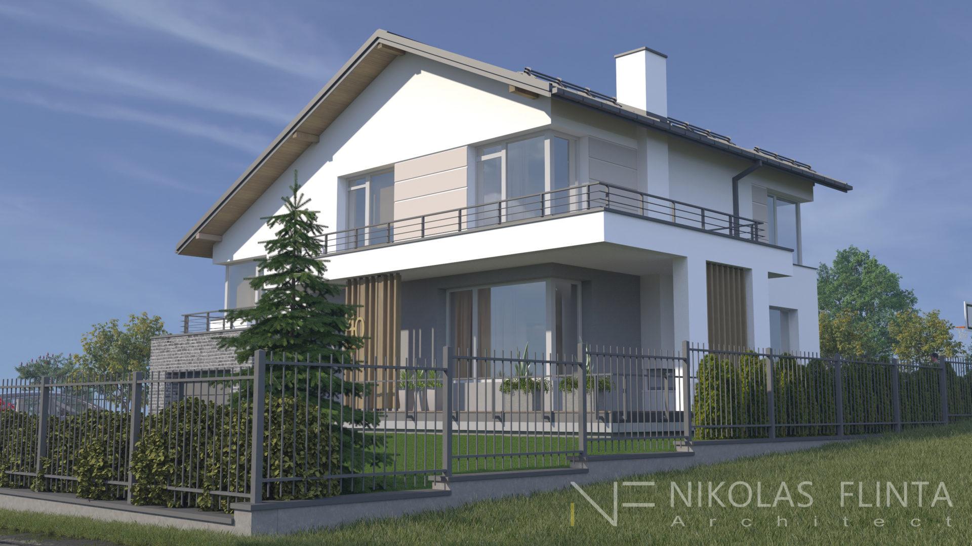 House 15LG_03