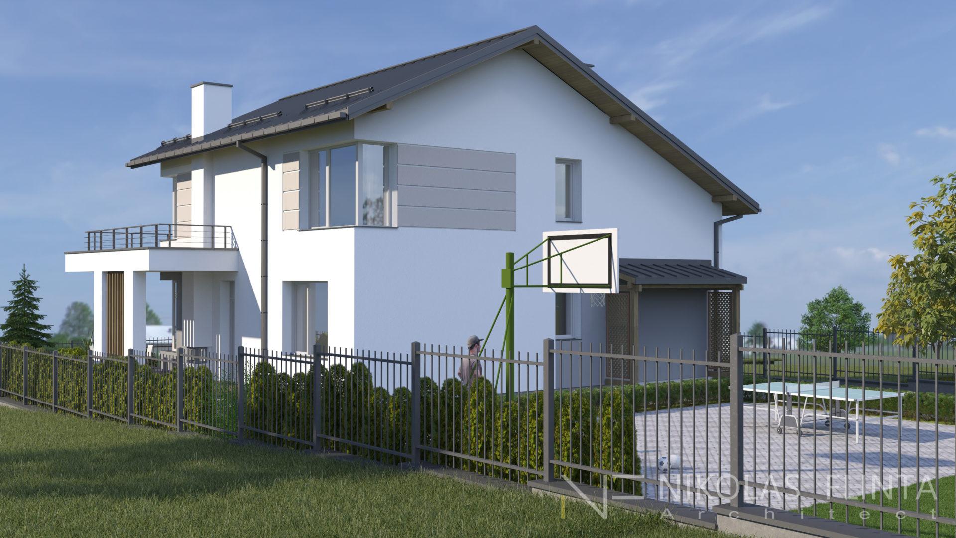 House 15LG_04