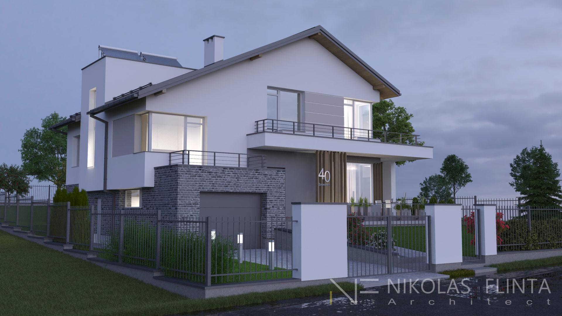 House 15LG_05