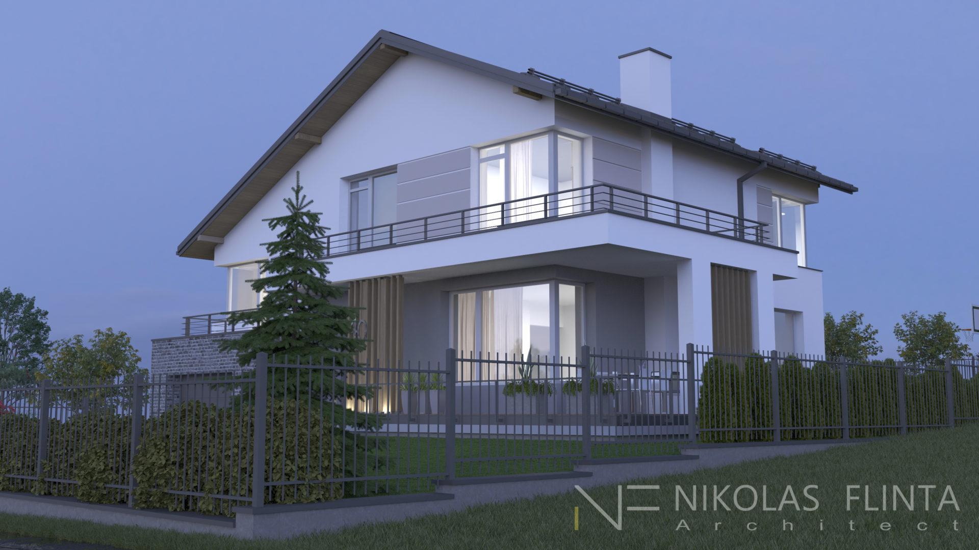 House 15LG_06
