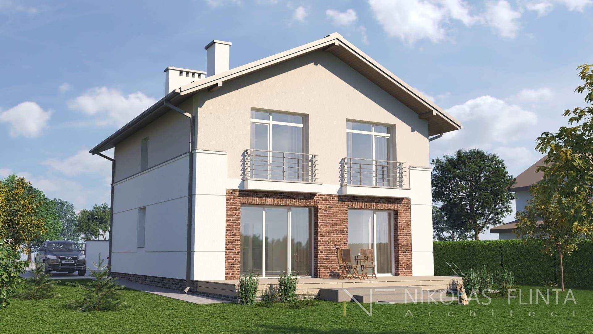 House 16MN_01