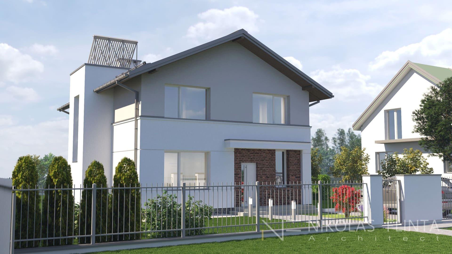 House 16MN_02