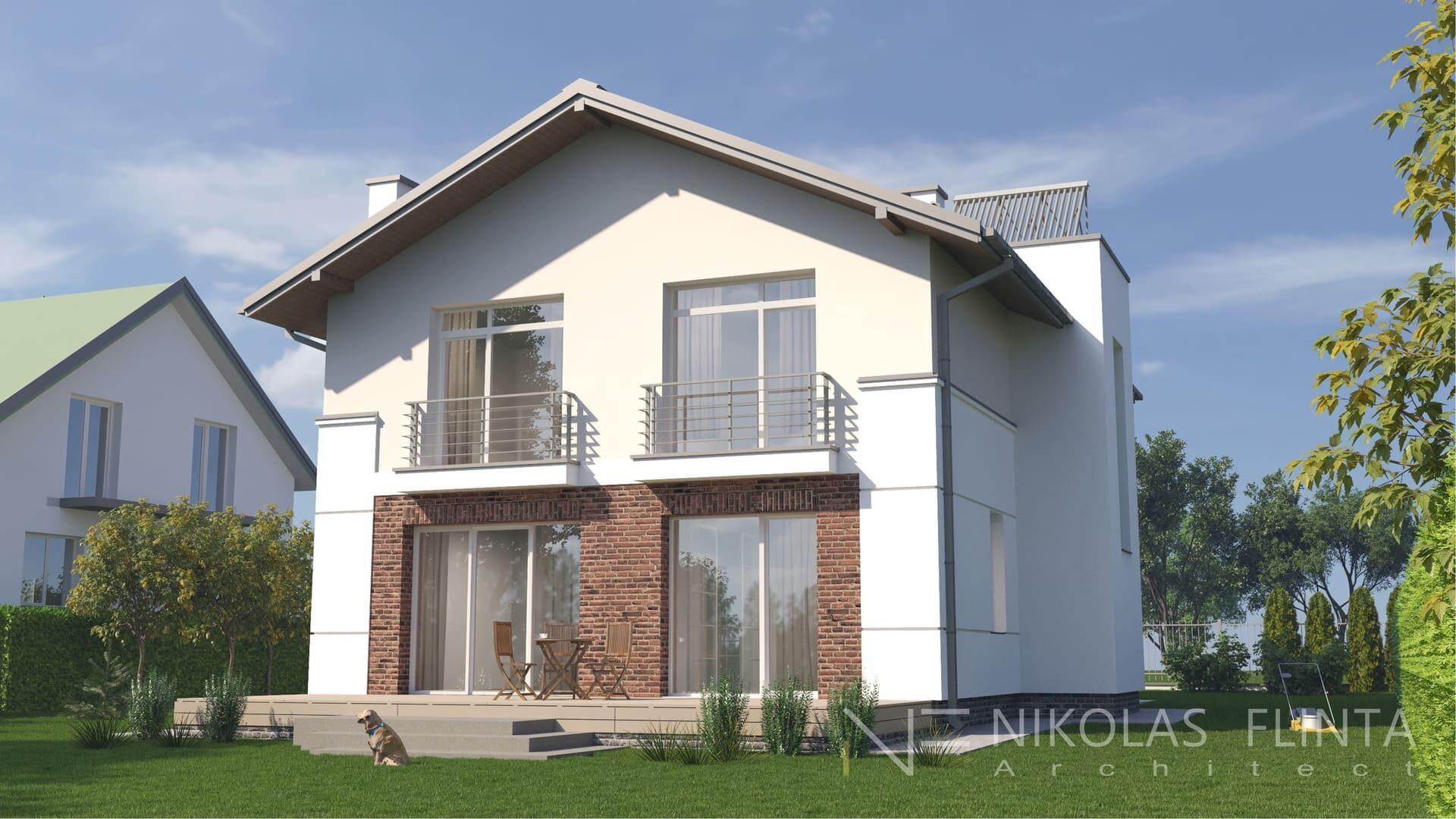 House 16MN_03