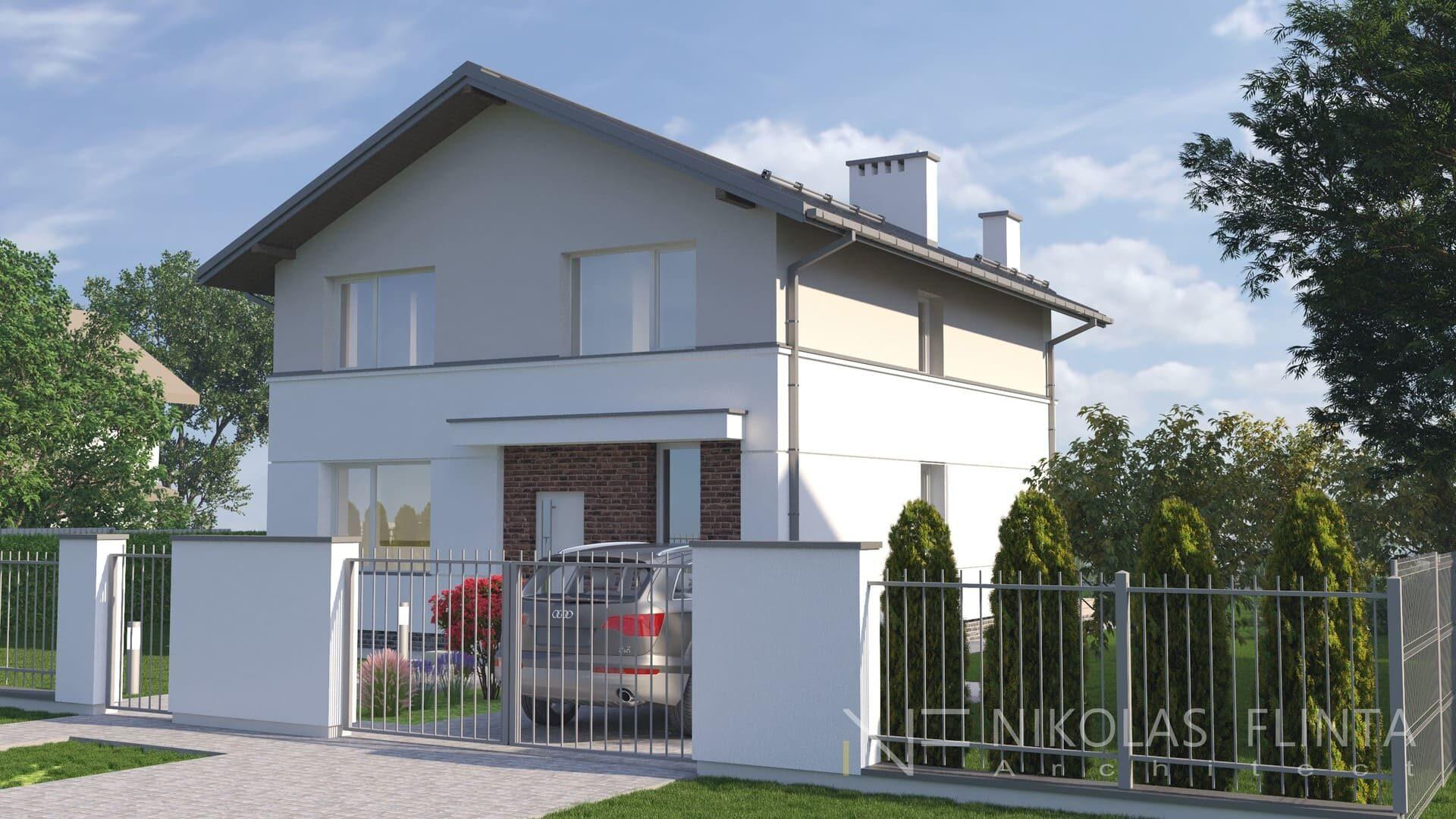 House 16MN_04