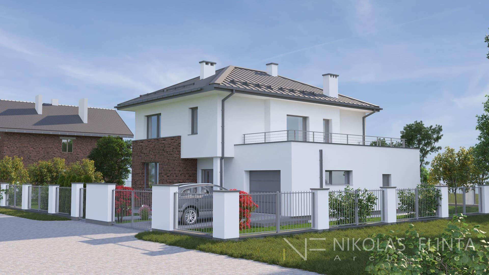 House 17DO_01