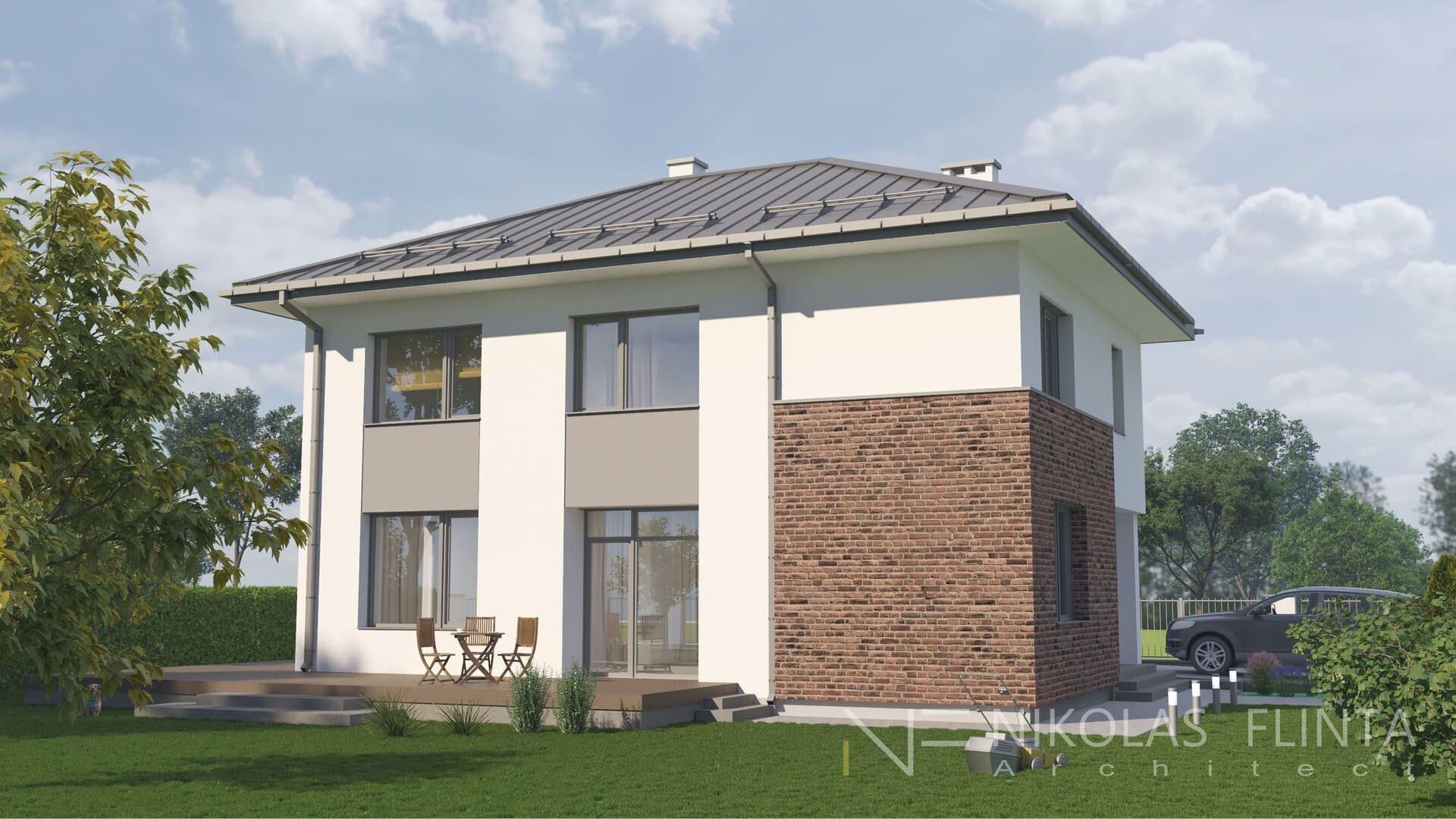 House 17DO_02