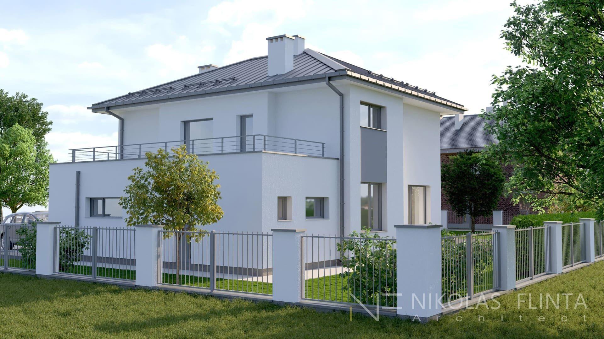House 17DO_03