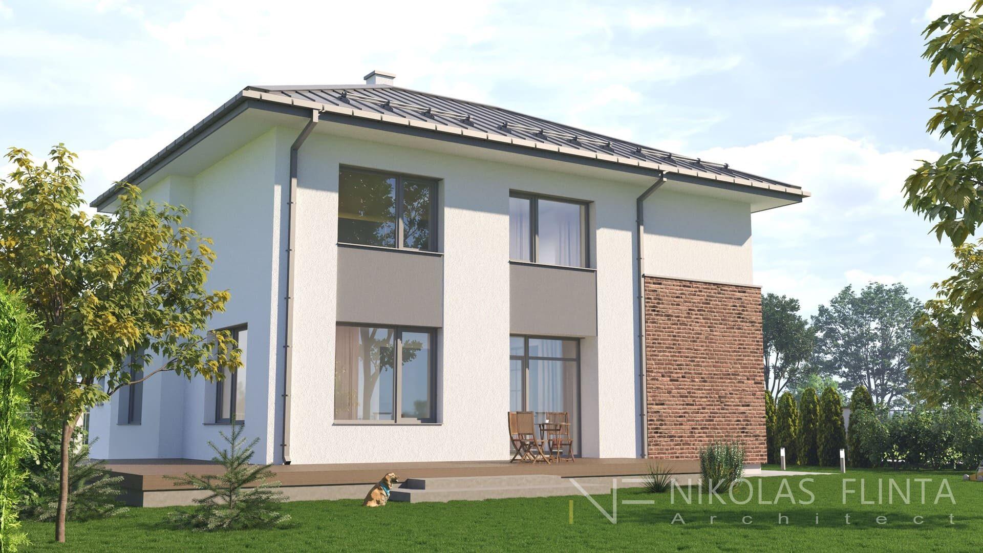 House 17DO_04