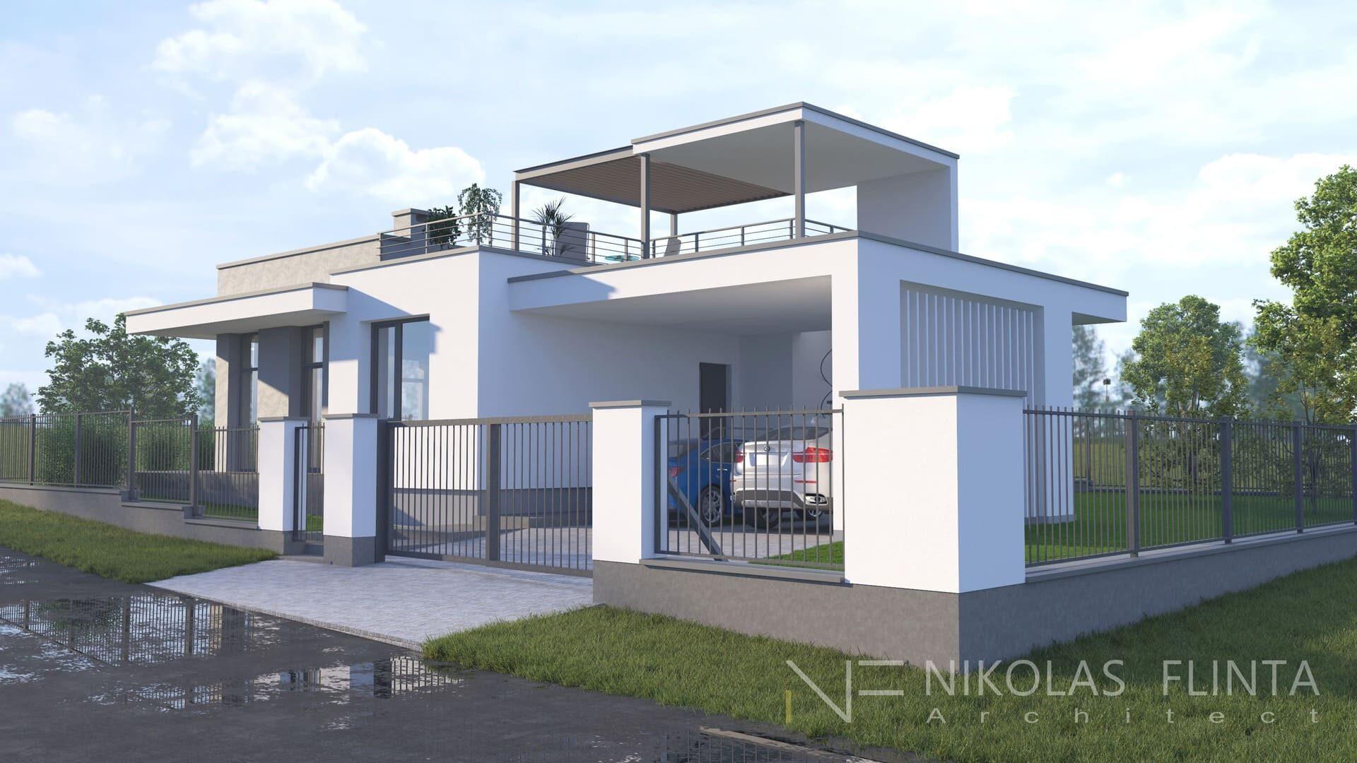 House 19RV_02