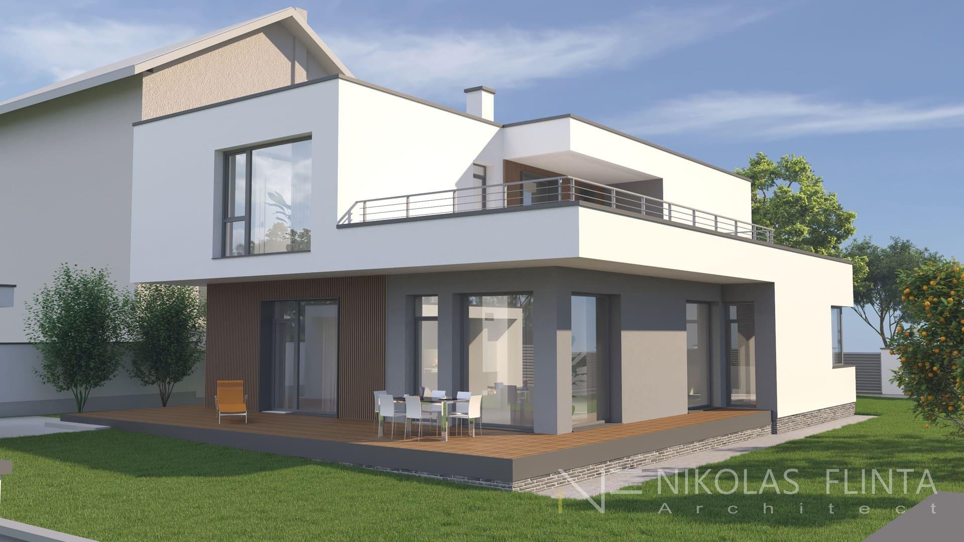 House 20KA_01