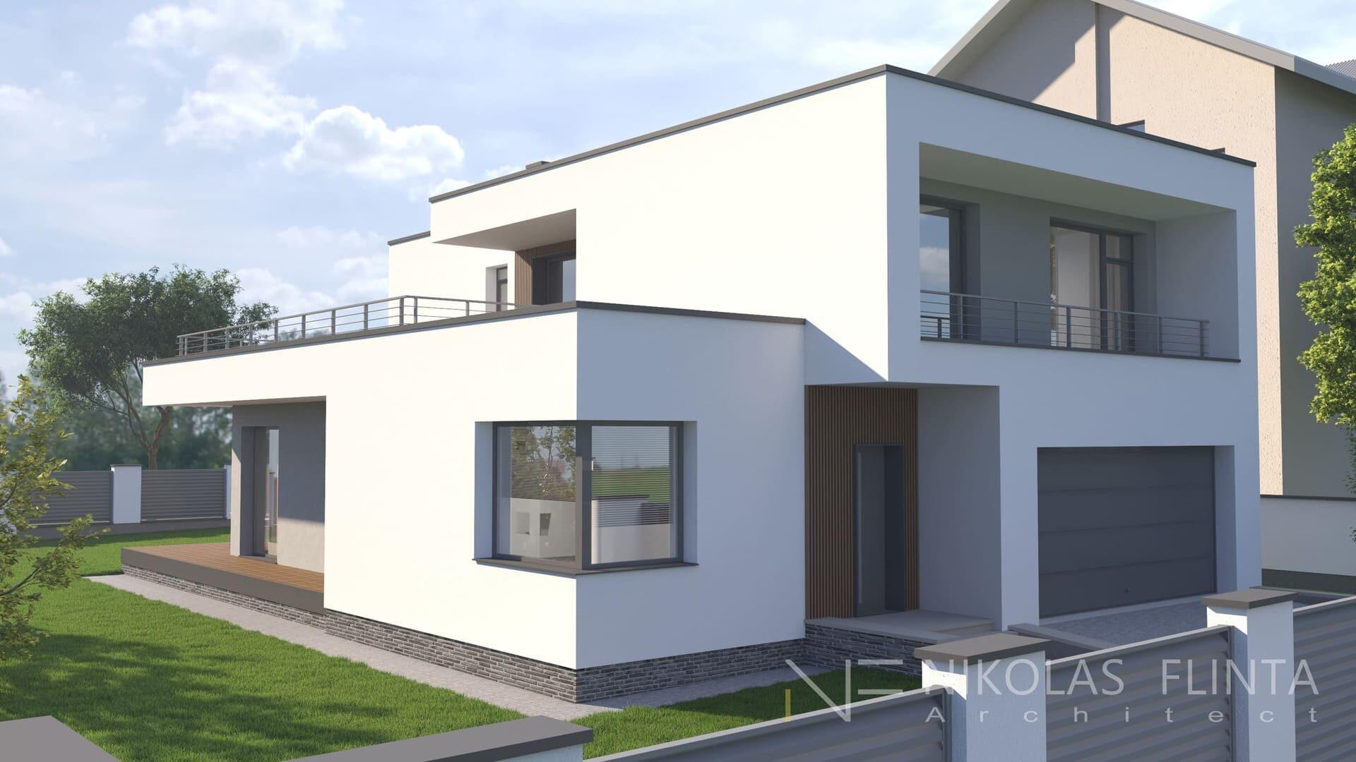 House 20KA_02