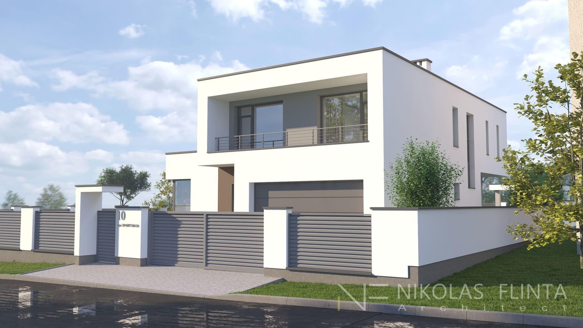 House 20KA_03