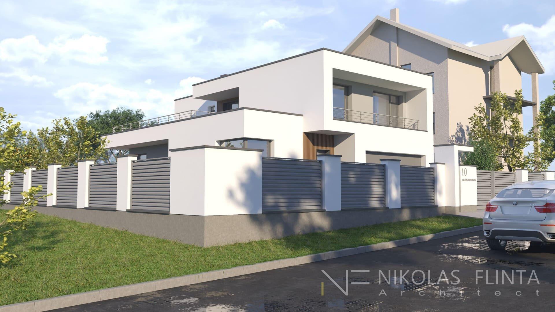 House 20KA_04