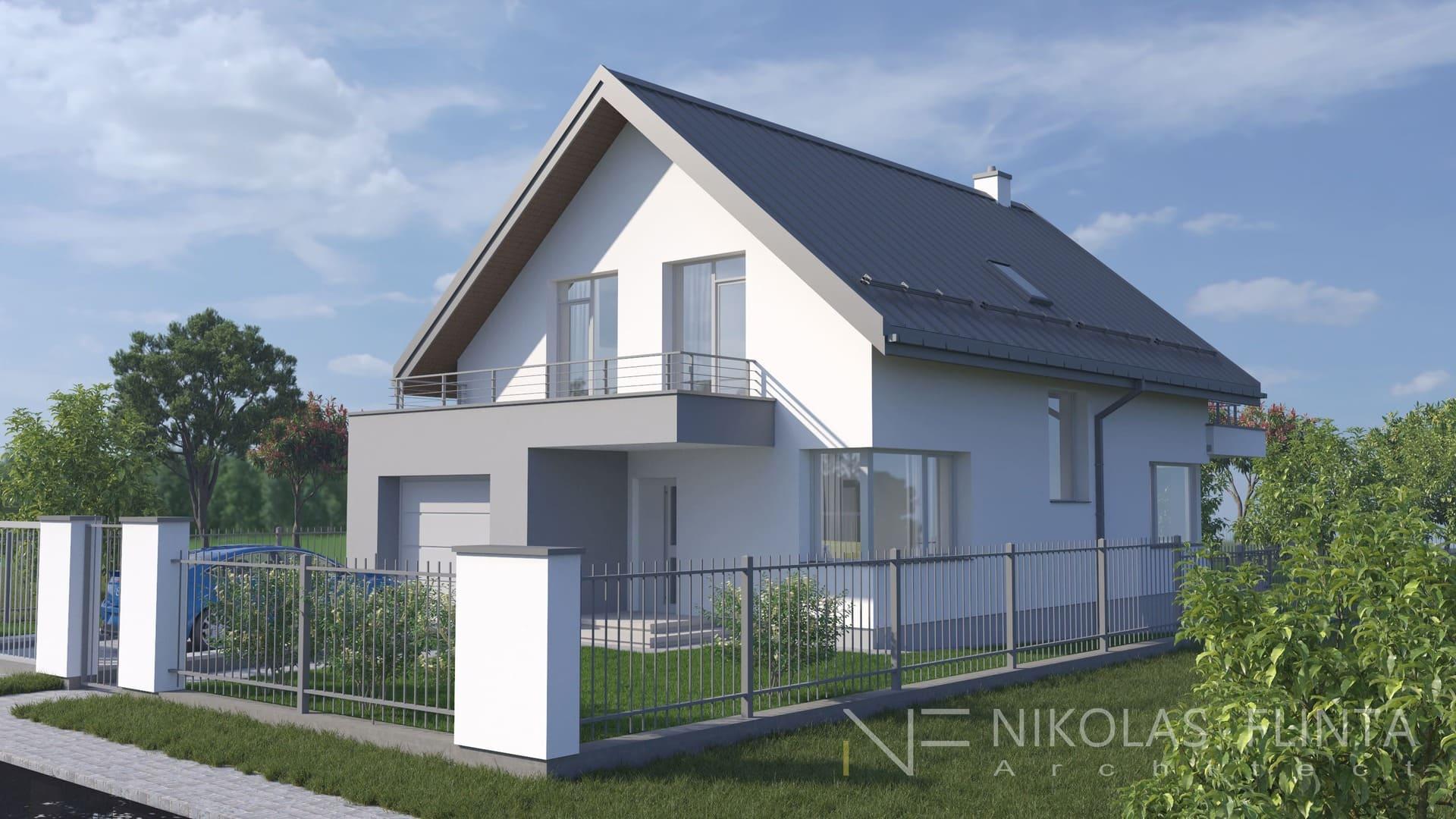 House 21SR_01