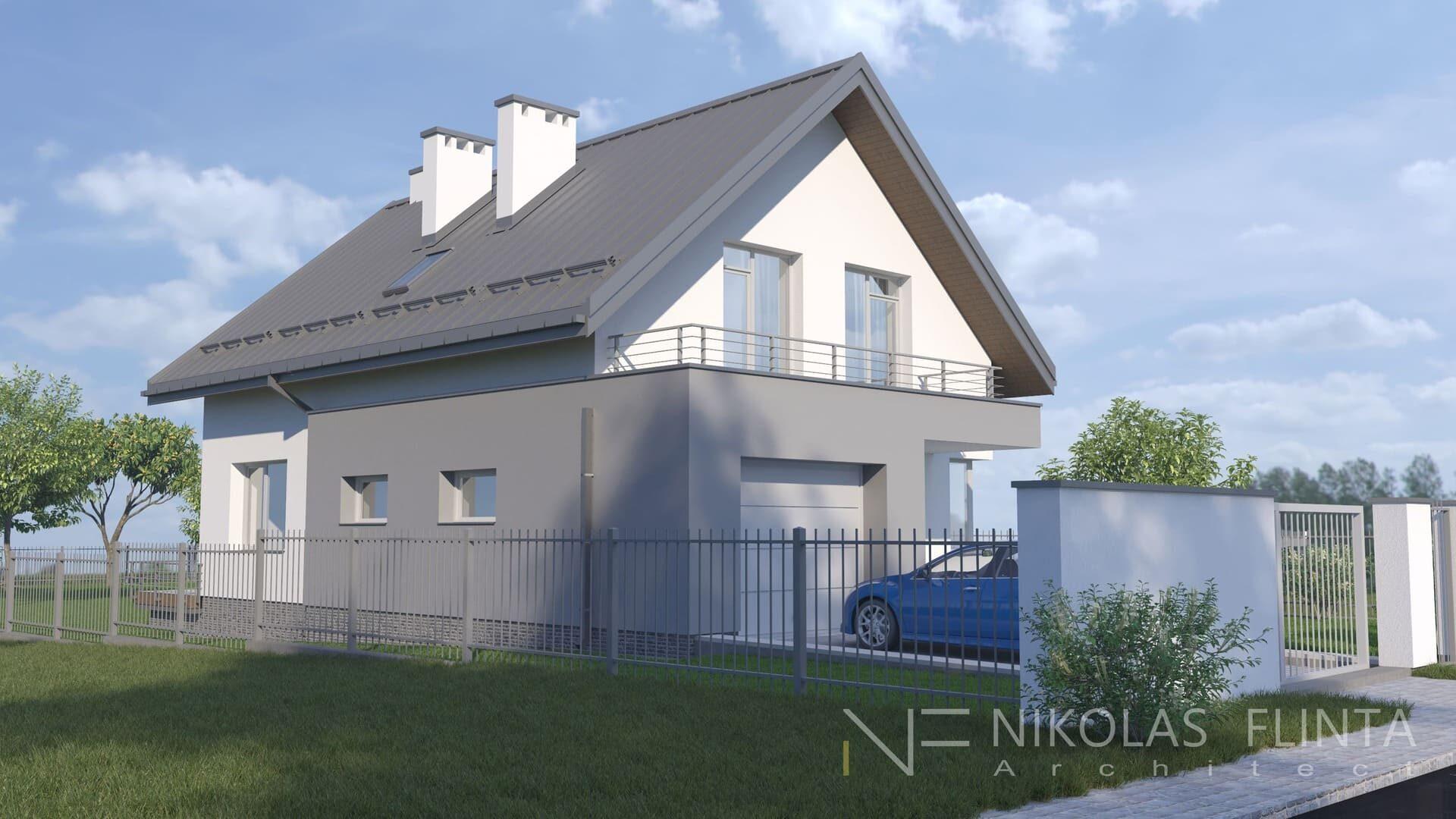 House 21SR_02