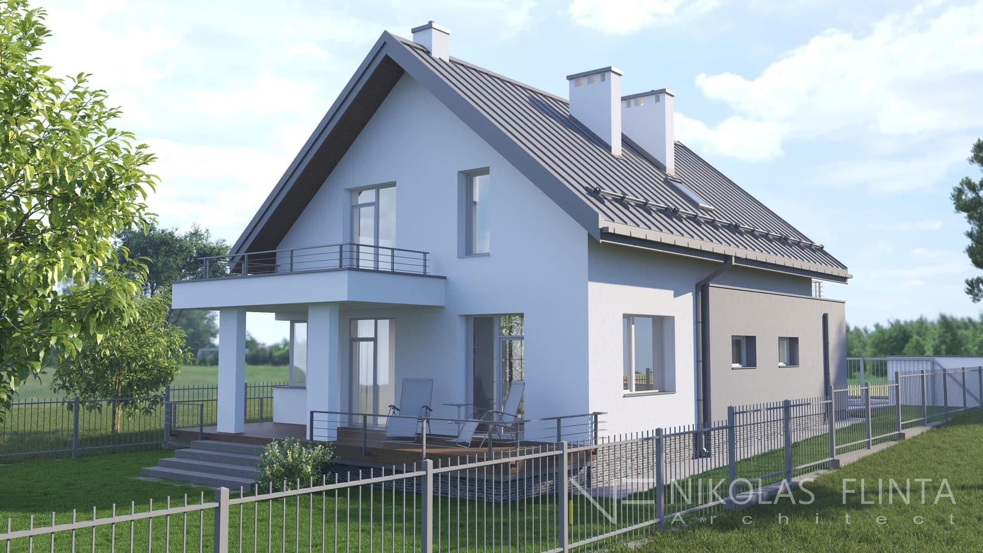 House 21SR_03