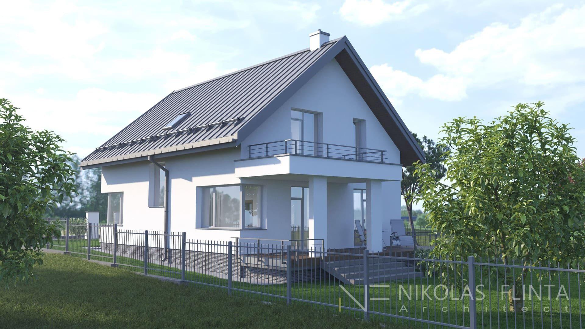 House 21SR_04